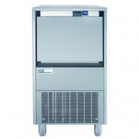 Льдогенератор ICE TECH Diamond Ice CD55W