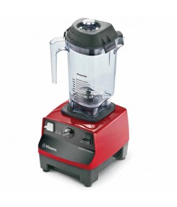 Блендер VITAMIX BARBOSS ADVANCE VM 10197